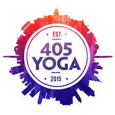 405_yoga.jpg