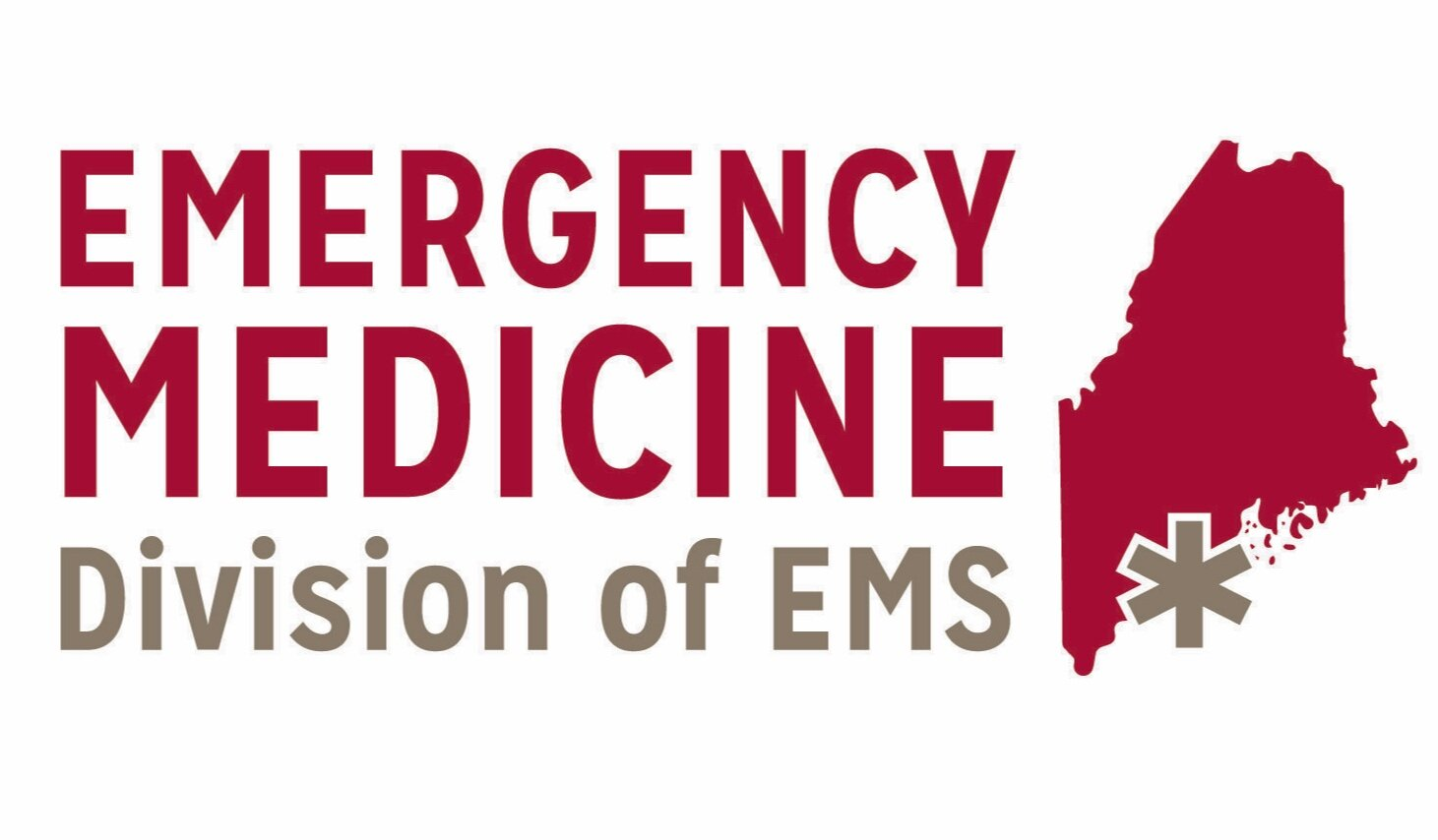 Department of Emergency  Medicine Division of EMS