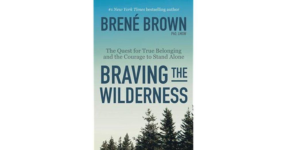 braving the wilderness.jpeg