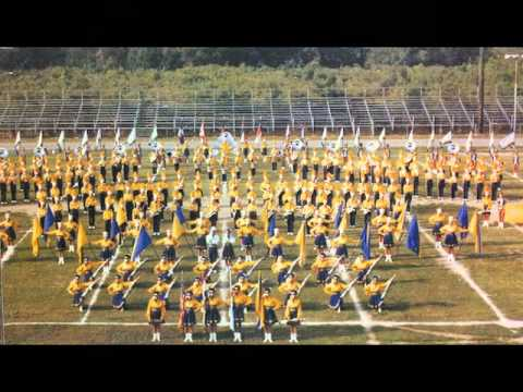 Band of Gold 76-77.jpg