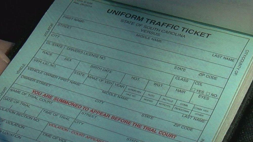 sc traffic ticket.jpg