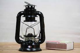 oil lamp.jpeg