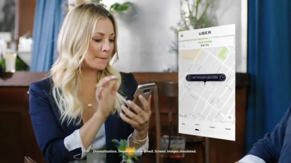 uber-visa-spot-02.png