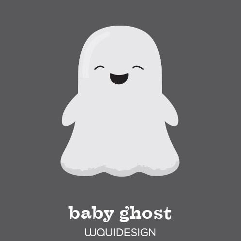 baby-ghost.jpg