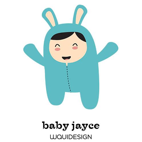 baby-jayce_3ff701b2-bc94-48ca-bca1-1f9dc1f68b6c.jpg