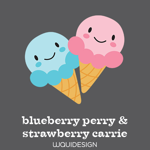 blueberry-perry-strawberry-carrie.jpg