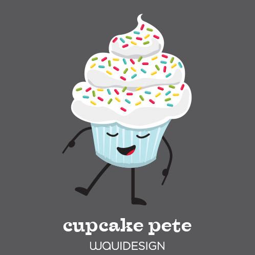cupcake-pete.jpg
