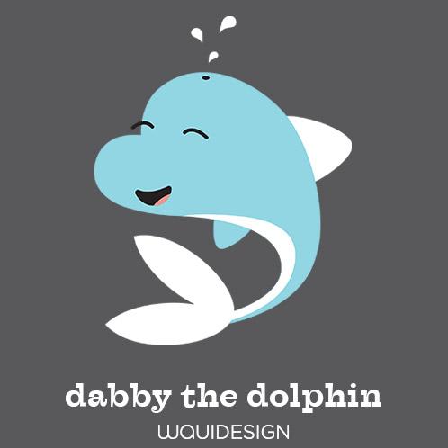 dabby-the-dolphin_0c98b78f-3fae-4fc5-844a-a6549c2223ed.jpg