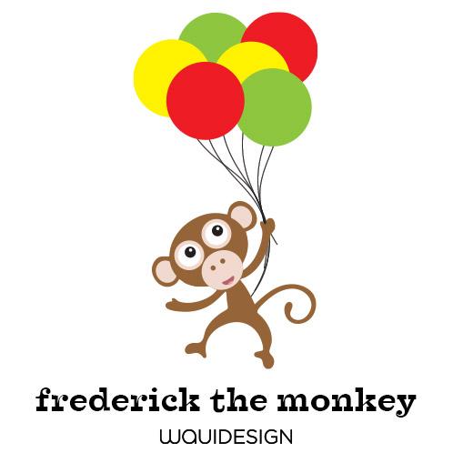 frederick-the-monkey_6c1ad178-c83e-4675-90ed-451174810727.jpg