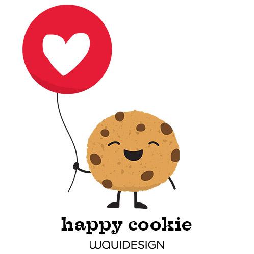 happy-cookie.jpg