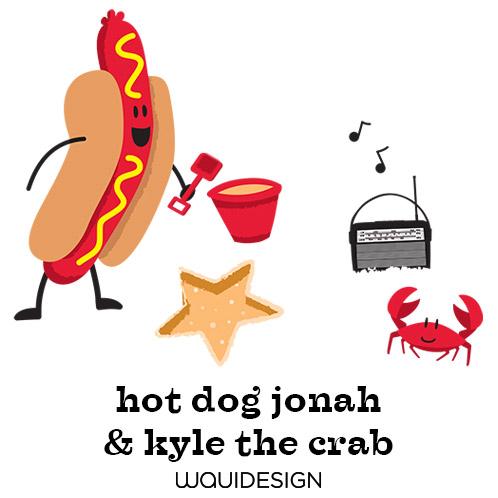 hot-dog-jonah.jpg