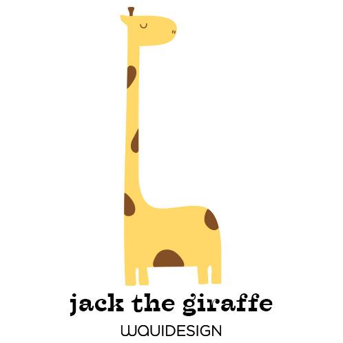 jack-the-giraffe_059abcdf-f1d7-4bf0-bbb4-72dd5546e214.jpg