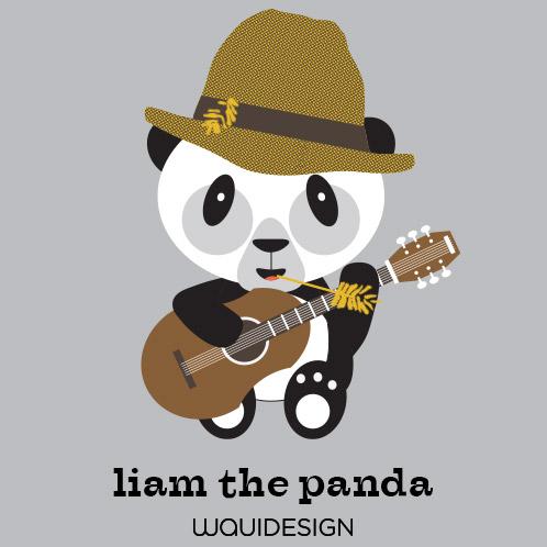 liam-the-panda_f60fff25-9007-45e9-af89-99bdfb80964e.jpg