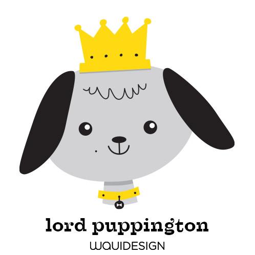 lord-puppington.jpg