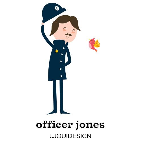 officer-jones_d57e81ae-9ee5-4e21-abee-d7db62021c61.jpg