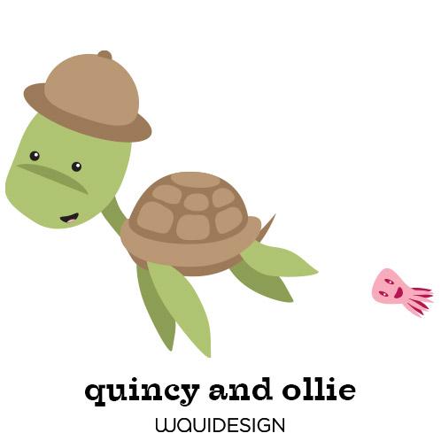 quincy-ollie.jpg