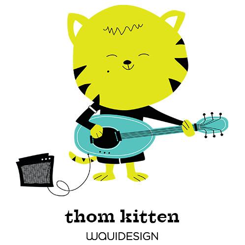 thom-kitten_5e26f884-8f46-4b06-9a64-262912296640.jpg