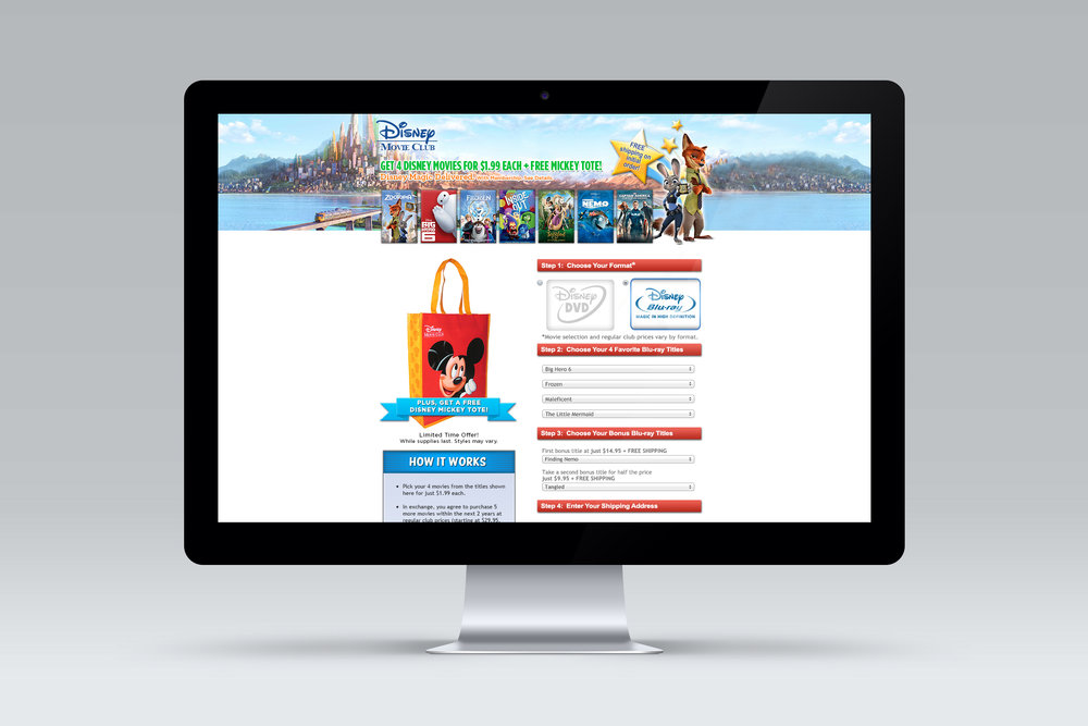Disney-iMac-Cinema-Monitor-Style-Mock-up.jpg