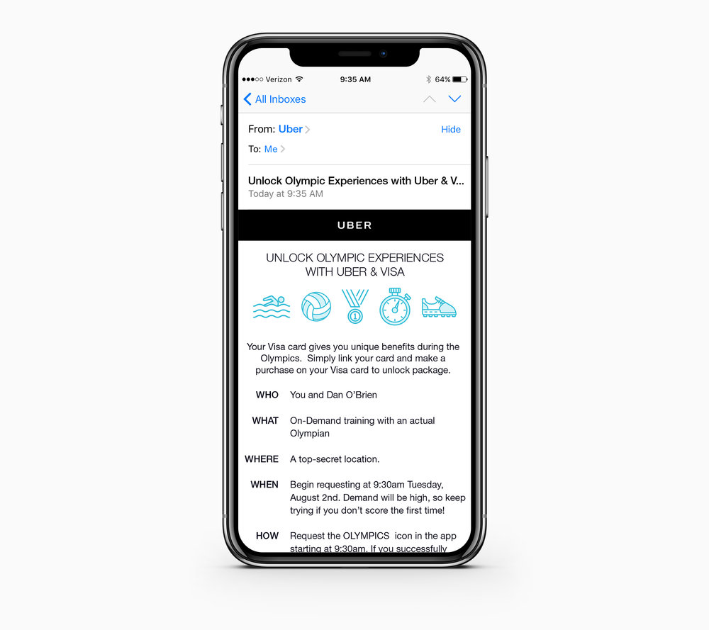 UBER-EMAIL-iPhone-X-Mockup-02.jpg