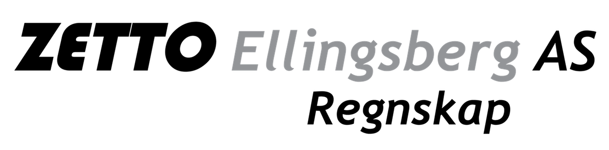 Zetto Ellingsberg AS