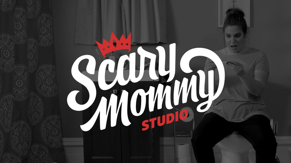 scarymommy_background_studio copy.jpg