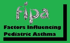 FIPA.jpg
