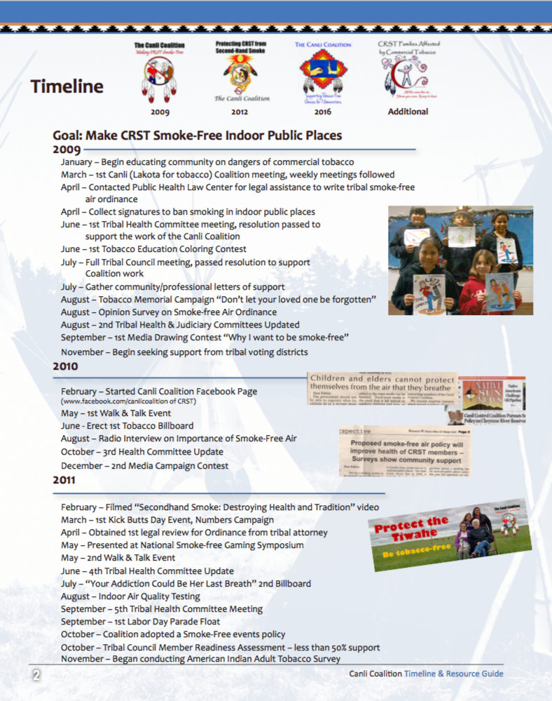 Timeline page 2.png