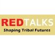 RedTalks Logo 3.jpg