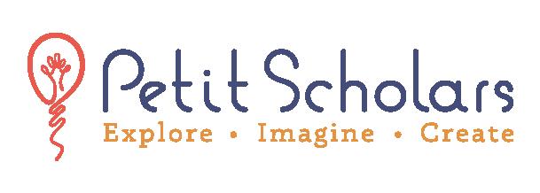 Petit Scholars