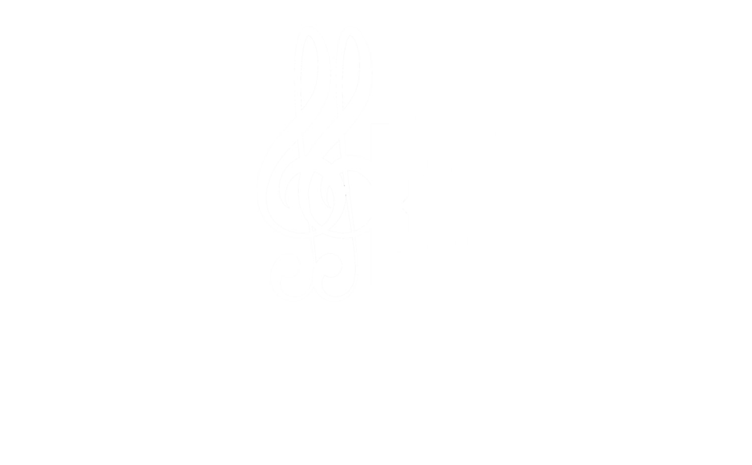 The Southeast Iowa Symphony Orchestra