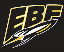 EBF.jpg
