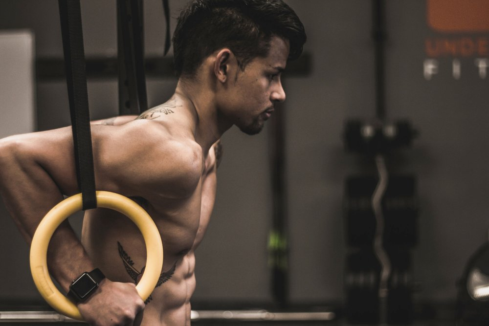 Dramatic Changes In Your Physique - You will find that a lack of endurance can often lead to that drained and exhausted feeling at the end of the day. Improving your fitness levels can help you power through your day with ease, and have plenty of energy left over at the end of the day.