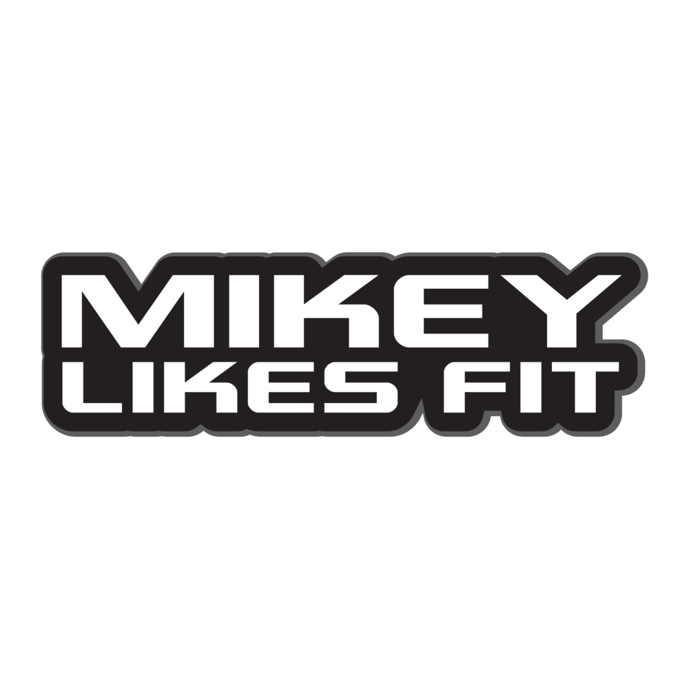 MikeyLikesFitLogo1.png