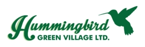 Hummingbird Green Village