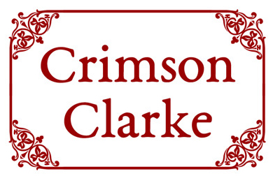 crimson_clarke.jpg