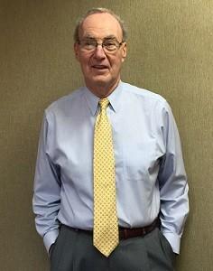 Dr. Bertram L. Kohn General Dentist Mid-Island