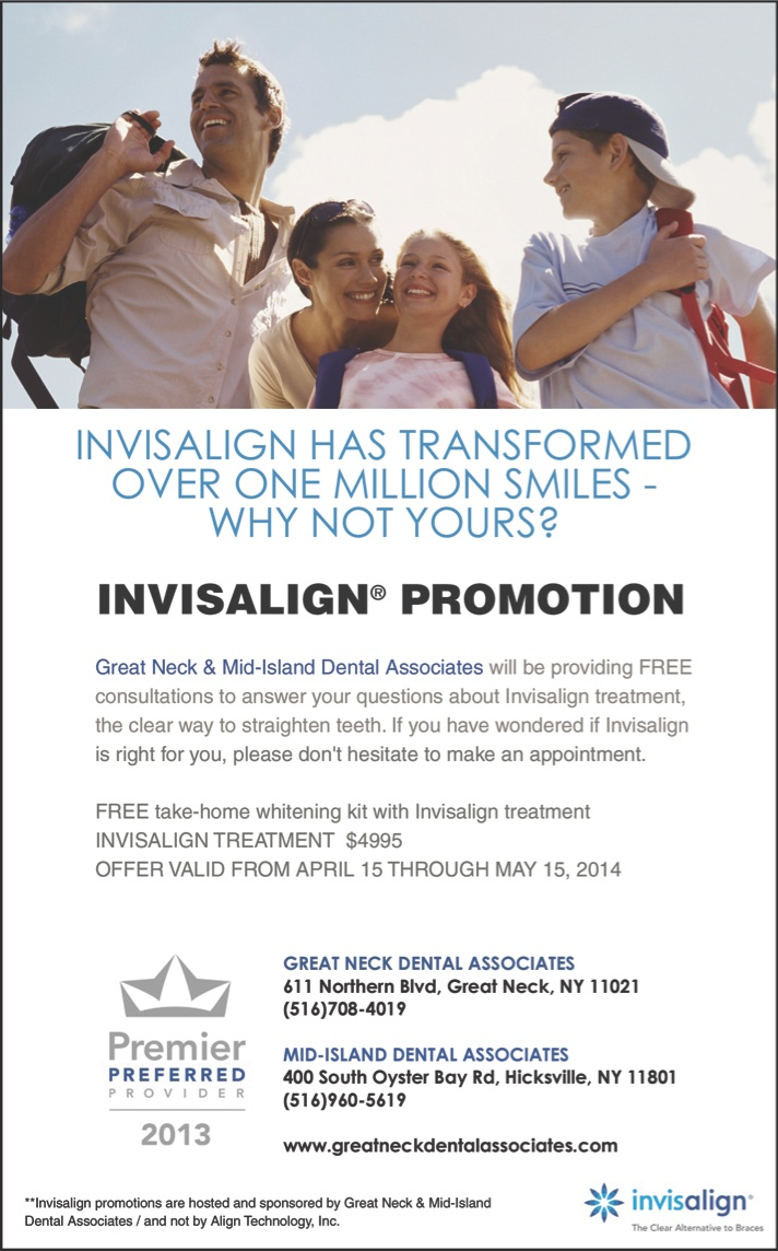 Invisalign-Ad-FINAL