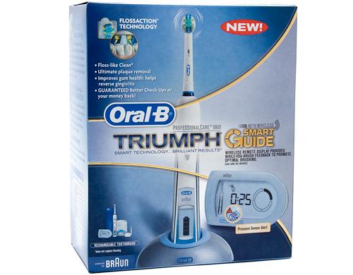 oralb_triumph_2-2