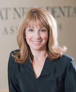 Dr. Claudia Bozzi Hochman