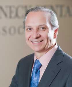 Dr. Mark Hochman