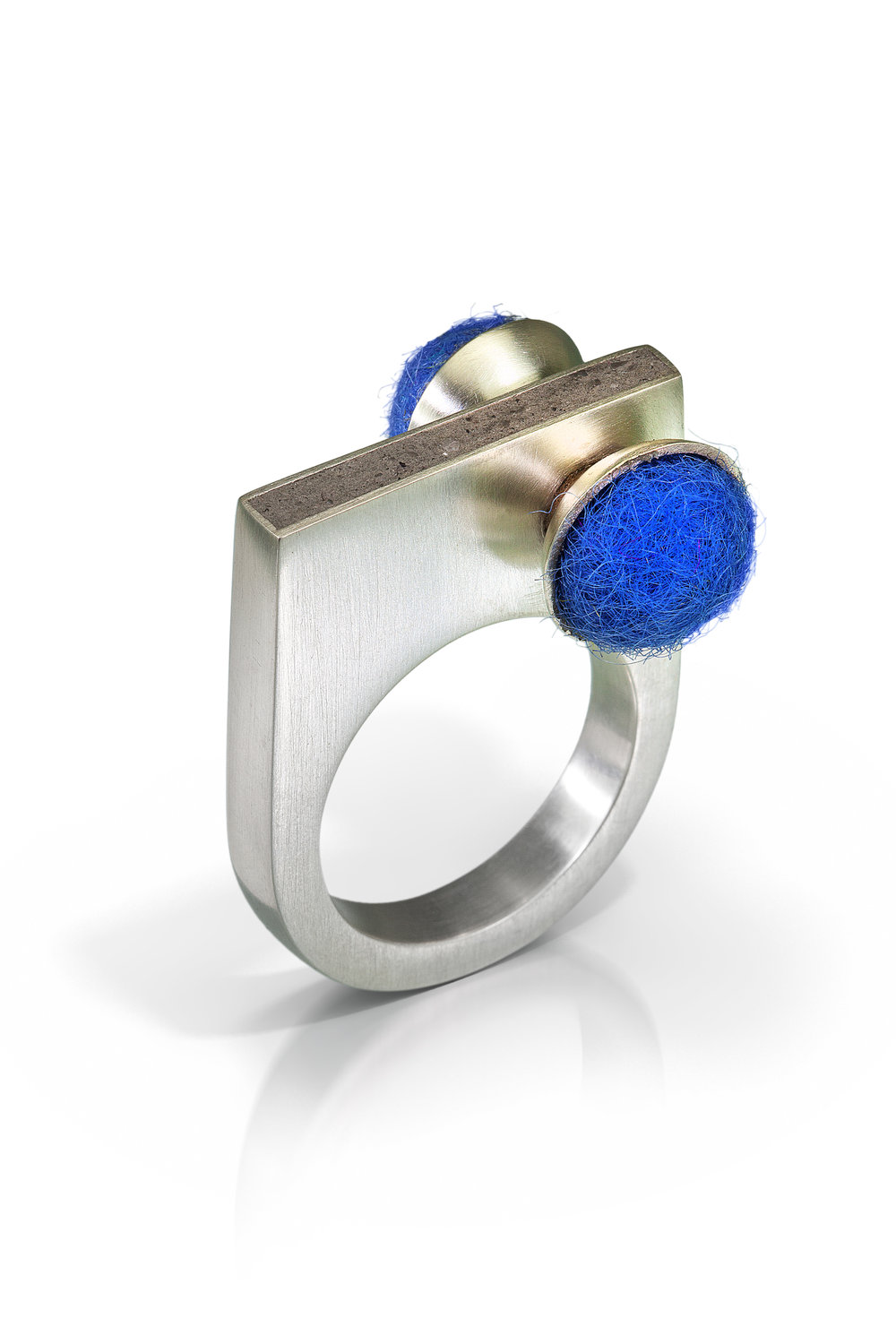 Shades of Gray Ring.jpg