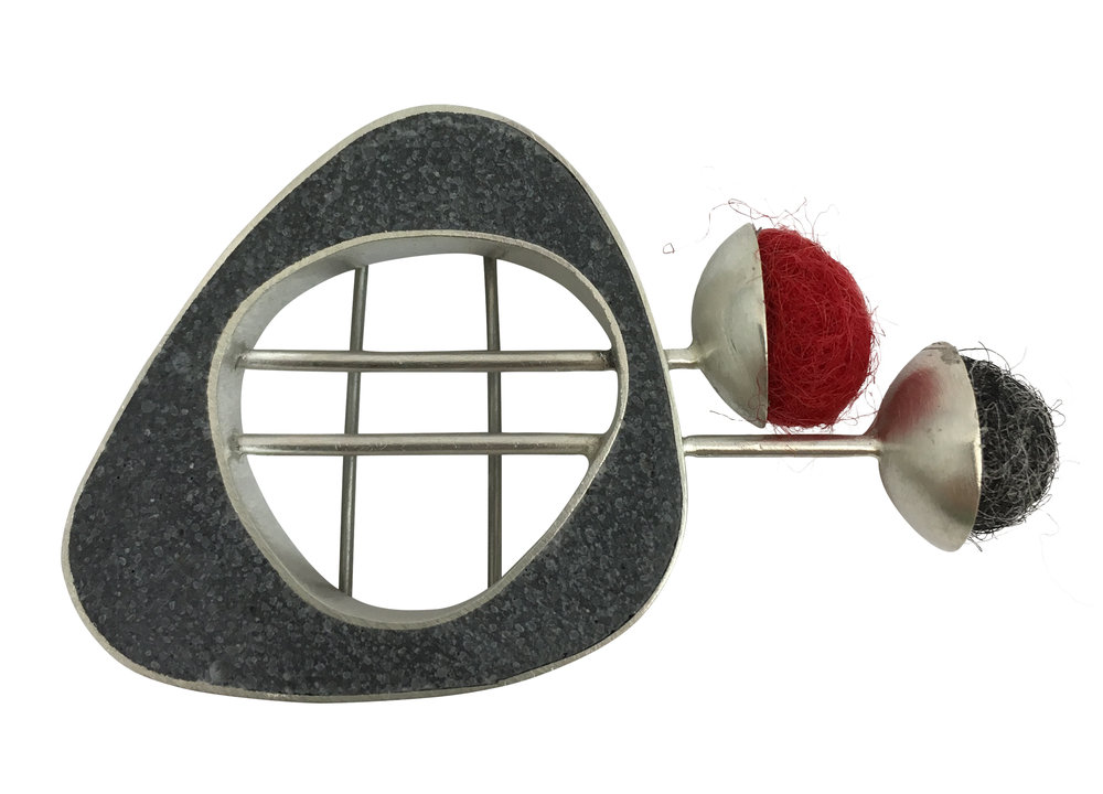 Custom Pin