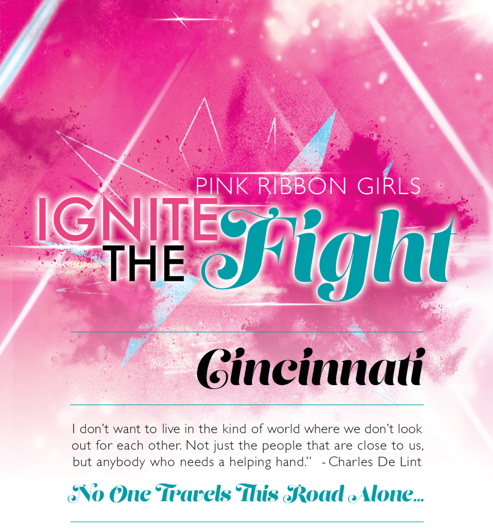 Ignite Save The Date 2018-01.png