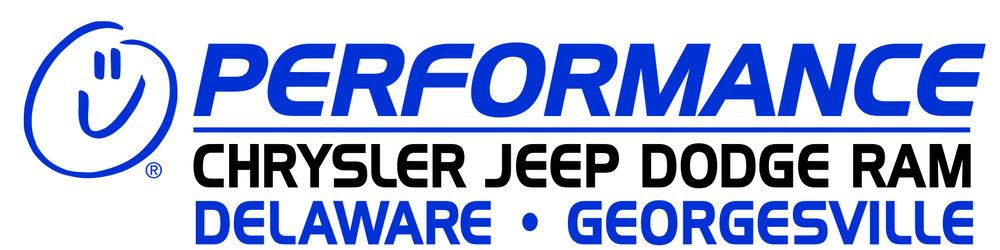 perf_del_geo_combo_logo_large.jpg