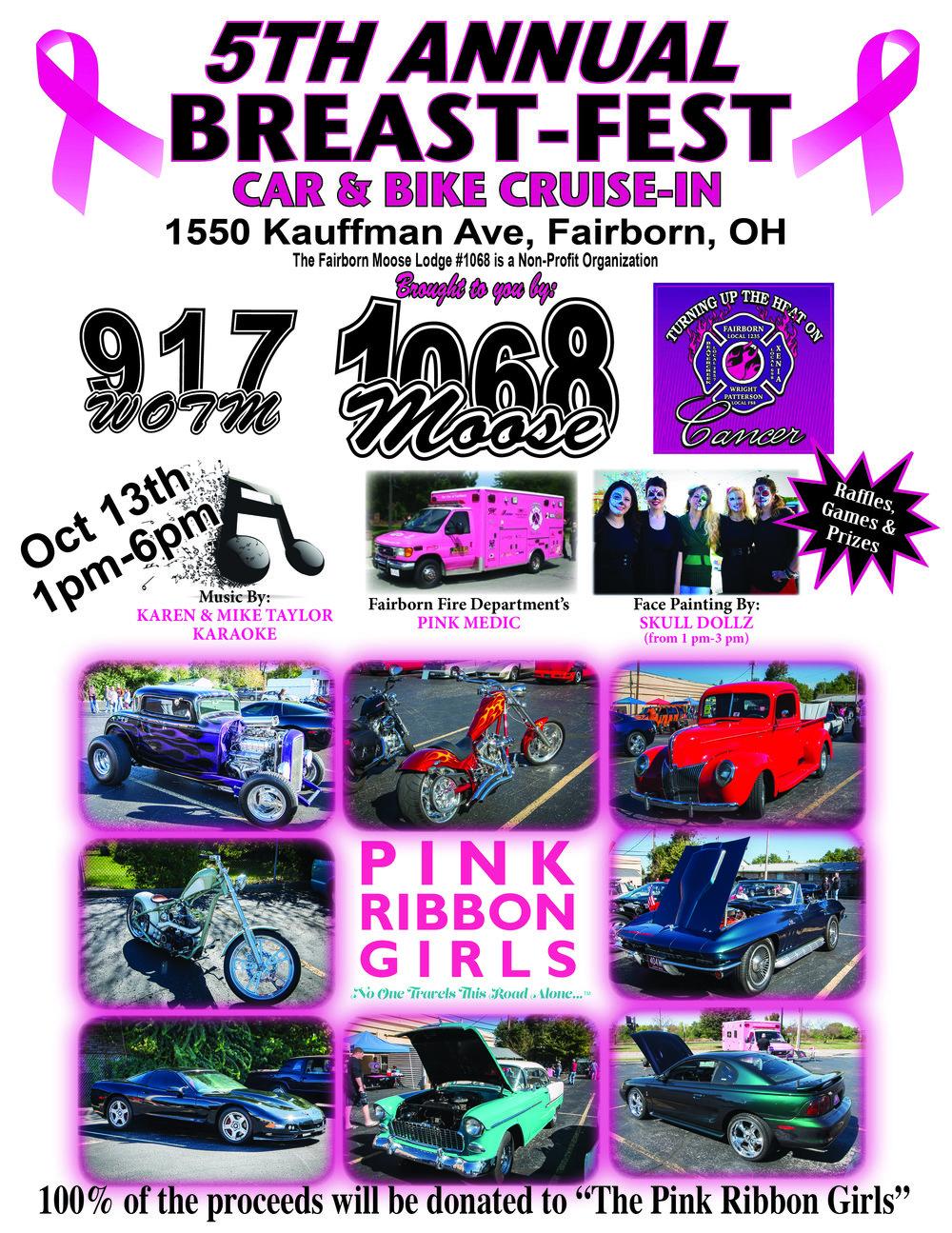 5th Breast-Fest Flyer.jpg