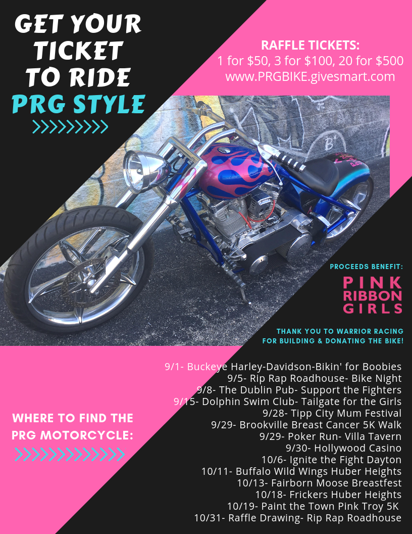 Motorcycle Poster%2FTour Dates (1).png