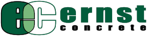 EC-logo-x.png