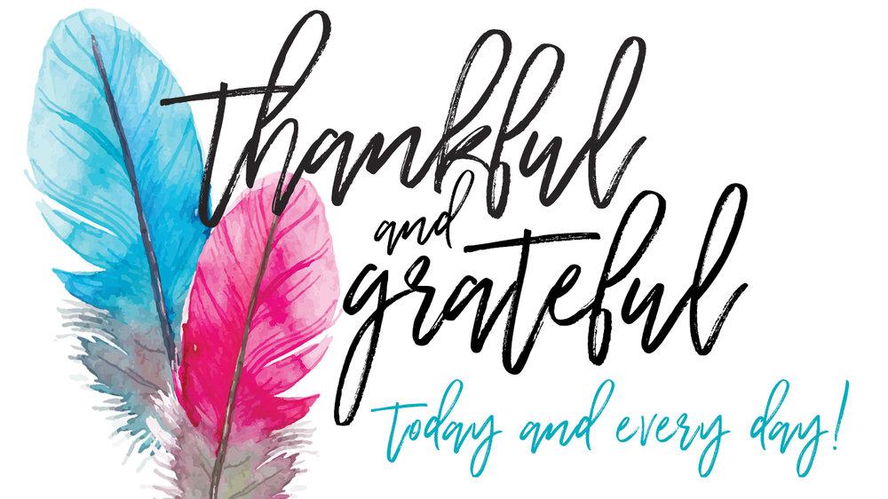 thankful and grateful.jpg