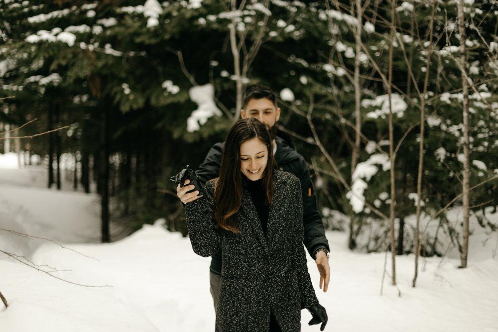 Elizabeth&Guillaume-5181.jpg