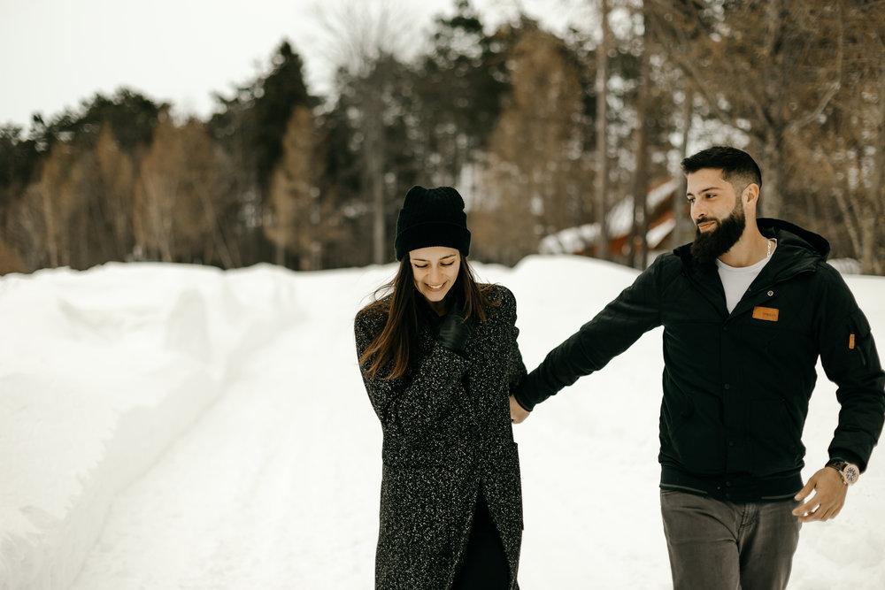 Elizabeth&Guillaume-5378.jpg